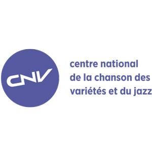 CNV (Centre National de la Chanson, des Variétés et du jazz)