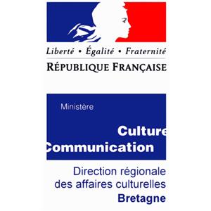 L'aide à la résidence chorégraphique de la DRAC Bretagne