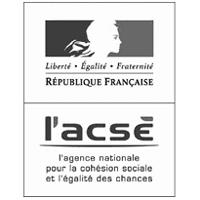 L'ACSE – Agence nationale pour la cohésion sociale et l'égalité des chances