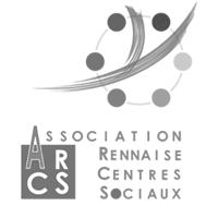 ARCS – Association Rennaise des Centres Sociaux