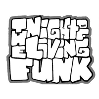 The Night of the Living Funk