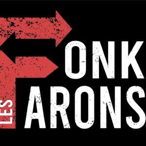 Fonk'Farons
