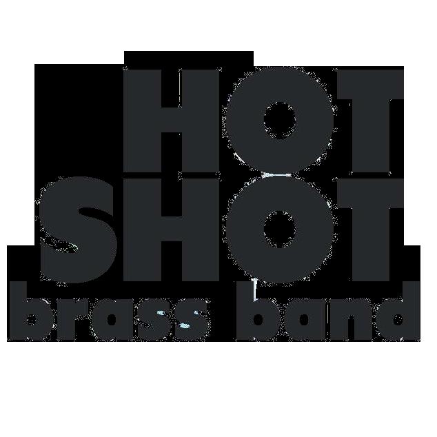 Fonk'Nola devient le Hot Shot BrassBand