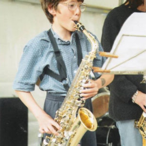 Maël Morel