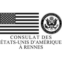 Consulat des États-Unis à Rennes