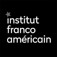 Institut Franco-Américain